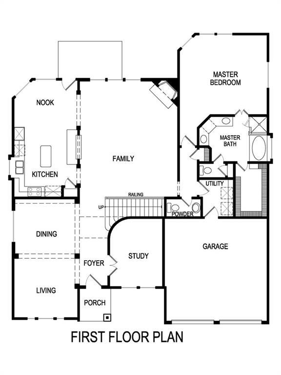 2603 S. Anson Road, Glenn Heights, TX 75154 (MLS #13984172) :: Kimberly Davis & Associates