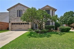 2133 Newport Drive, Flower Mound, TX 75028 (MLS #13984268) :: North Texas Team | RE/MAX Lifestyle Property