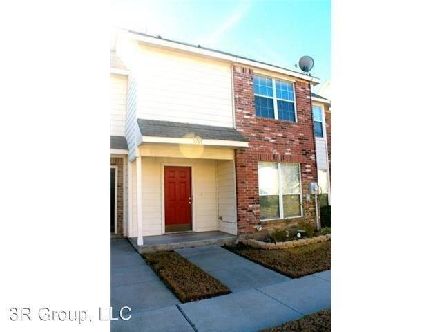 5769 Giddyup Lane, Fort Worth, TX 76179 (MLS #13985156) :: The Real Estate Station