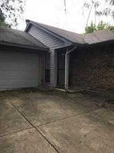 26 Brewster Court, Allen, TX 75002 (MLS #13987011) :: RE/MAX Landmark