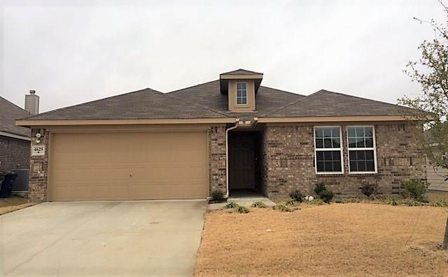 4625 Elderberry Street, Forney, TX 75126 (MLS #13987146) :: Charlie Properties Team with RE/MAX of Abilene
