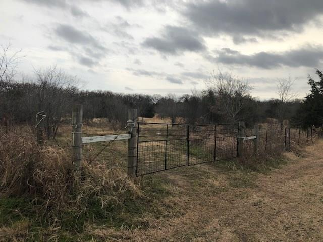 9508 County Rd 304A, Grandview, TX 76050 (MLS #13987966) :: Potts Realty Group