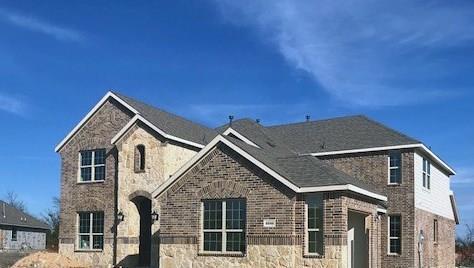 3205 Pecos Lane, Rockwall, TX 75032 (MLS #13988078) :: Kimberly Davis & Associates