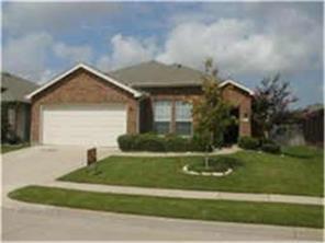 509 Fireberry Drive, Fate, TX 75087 (MLS #13988549) :: RE/MAX Landmark