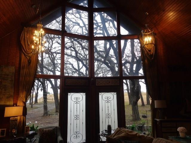 5319 Us Highway 380, Bridgeport, TX 76426 (MLS #13989021) :: Real Estate By Design