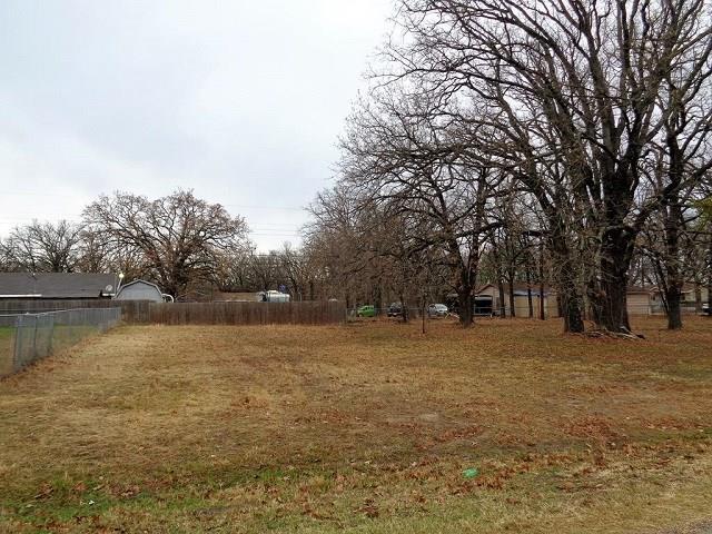 00 Holiday Drive, Gun Barrel City, TX 75156 (MLS #13989022) :: Robbins Real Estate Group