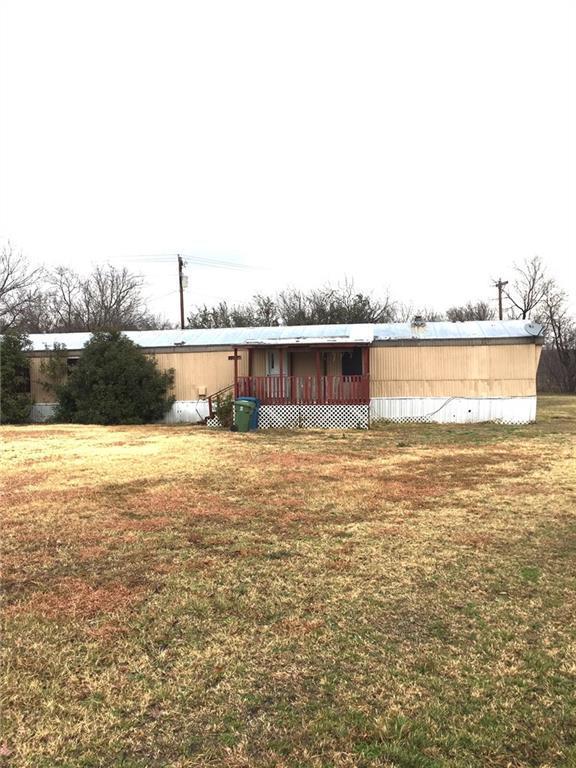 10528 Sunrise Circle, Flower Mound, TX 76226 (MLS #13989139) :: Van Poole Properties Group