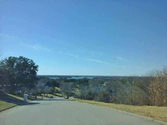 7709 Lakeview Circle - Photo 1