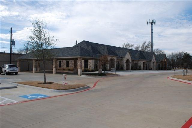 1216 Florida Drive, Arlington, TX 76015 (MLS #13989442) :: All Cities Realty