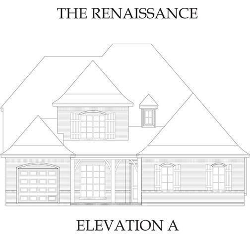 1005 Hunters Creek Drive, Rockwall, TX 75087 (MLS #13989618) :: Robbins Real Estate Group