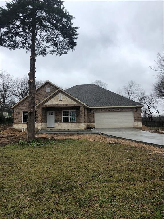 14141 Kleberg Road, Dallas, TX 75253 (MLS #13990444) :: Van Poole Properties Group