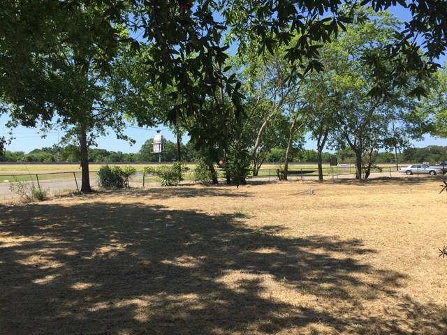 0 Texas, Sulphur Springs, TX 75482 (MLS #13990774) :: Robbins Real Estate Group