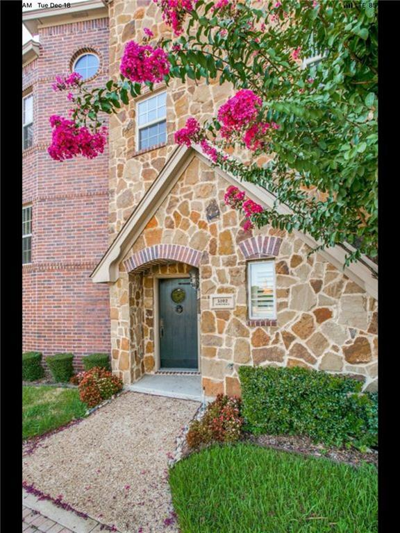 5102 Ridgedale Avenue, Dallas, TX 75206 (MLS #13990845) :: HergGroup Dallas-Fort Worth
