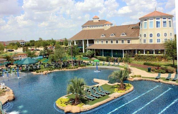 1412 Ellis Lane, Aubrey, TX 76227 (MLS #13993523) :: Real Estate By Design