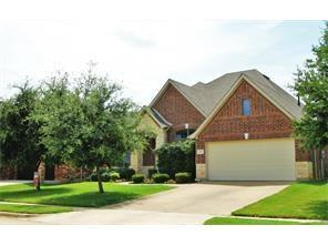 838 Greenwood Drive, Burleson, TX 76028 (MLS #13993803) :: RE/MAX Landmark