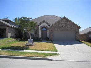 5936 Stirrup Iron Drive, Fort Worth, TX 76179 (MLS #13993976) :: Robbins Real Estate Group