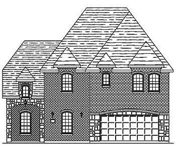 805 Brookstone Court, Keller, TX 76248 (MLS #13995897) :: The Real Estate Station