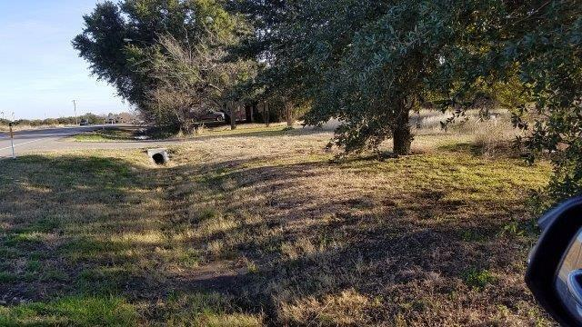1408 Rand Road, Kaufman, TX 75142 (MLS #13996544) :: The Real Estate Station