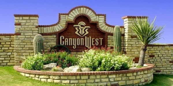 Lot 81 Condor View, Weatherford, TX 76087 (MLS #13997184) :: Kimberly Davis & Associates