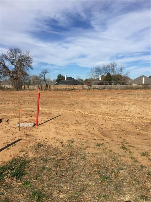 4205 Ruano Court, Arlington, TX 76001 (MLS #13998658) :: The Real Estate Station