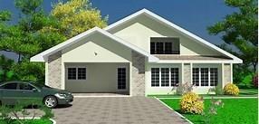 2222 Fordham Road, Dallas, TX 75216 (MLS #13999429) :: Robbins Real Estate Group