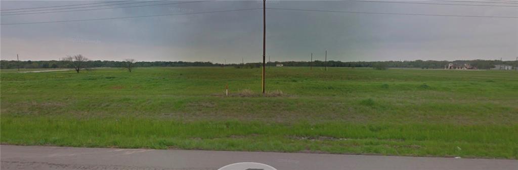 Lt 304 Se Private Road 3178 - Photo 1