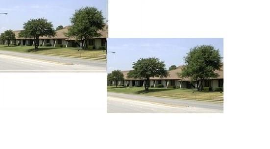 1501 N Norwood Drive #101, Hurst, TX 76054 (MLS #14000830) :: The Holman Group