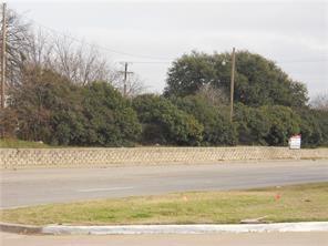 1320 Park Drive - Photo 1