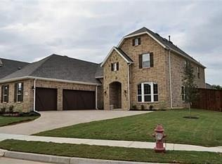 1000 Lost Valley Drive, Euless, TX 76039 (MLS #14001314) :: The Mitchell Group