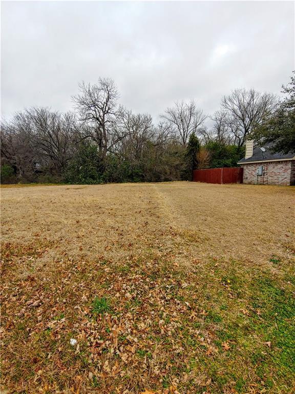 2029 Smokey Mountain Trail, Mesquite, TX 75149 (MLS #14001551) :: The Real Estate Station