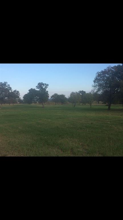 Lot 42 County Rd 2027, Glen Rose, TX 76043 (MLS #14002220) :: Real Estate By Design