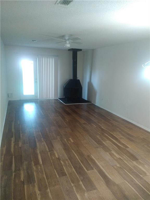319 S Briery Road #321, Irving, TX 75060 (MLS #14003274) :: The Sarah Padgett Team