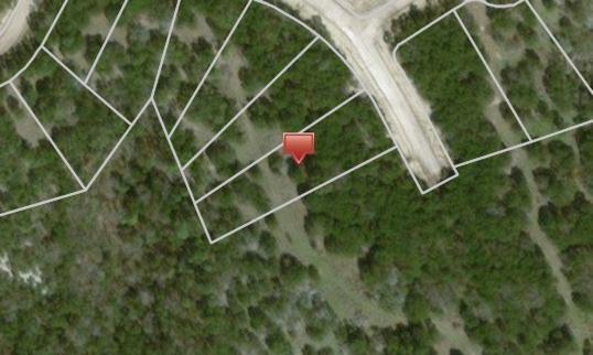 6300 Valderrama Drive, Cleburne, TX 76033 (MLS #14003630) :: Potts Realty Group