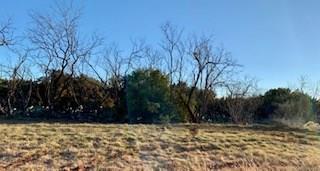 5349 Iberis Road, Abilene, TX 79606 (MLS #14003784) :: RE/MAX Town & Country
