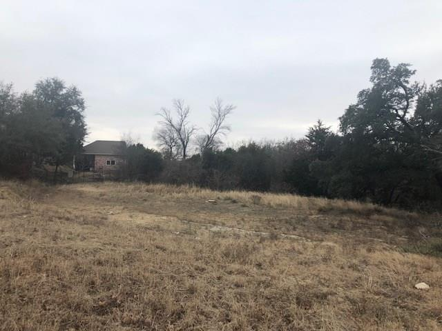 216 Creek Side Drive, Aledo, TX 76008 (MLS #14003992) :: The Gleva Team