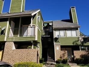 9823 Walnut Street #301, Dallas, TX 75243 (MLS #14004847) :: The Heyl Group at Keller Williams