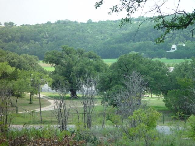 TBD Outlaw Station, Glen Rose, TX 76043 (MLS #14005929) :: Century 21 Judge Fite Company