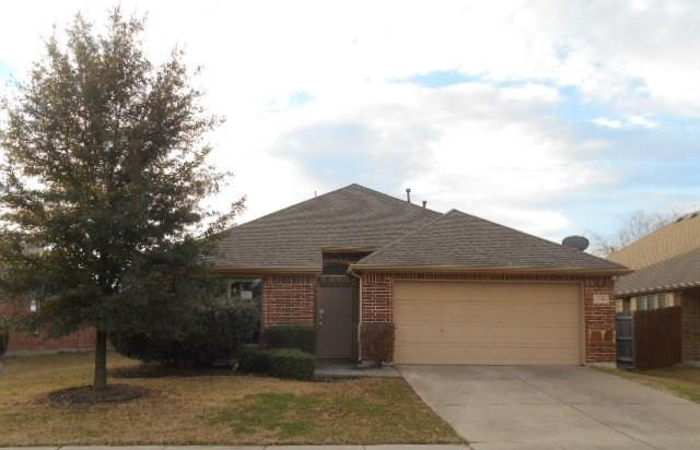 2356 Aurora Drive, Little Elm, TX 75068 (MLS #14005952) :: Real Estate By Design