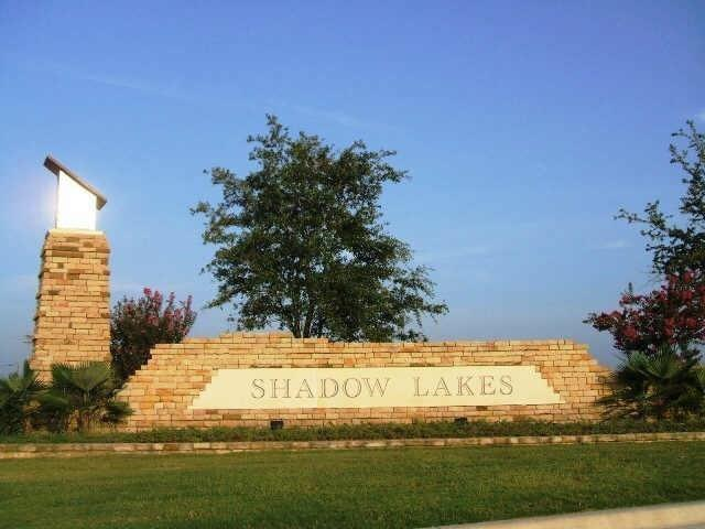 1311 Canyon Lake Road, Wills Point, TX 75169 (MLS #14005999) :: The Holman Group