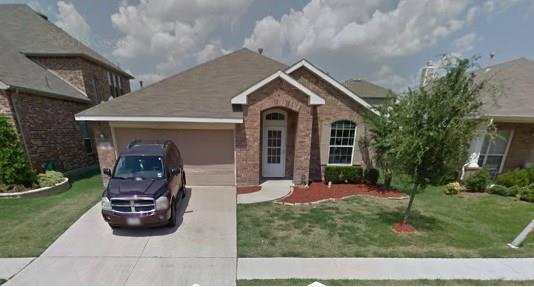 292 Plum Tree Drive, Fate, TX 75087 (MLS #14006104) :: RE/MAX Landmark