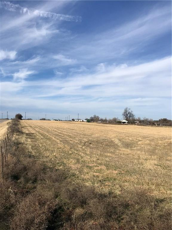 7415 Quanah Hill Rd Road, Brock, TX 76087 (MLS #14006403) :: Century 21 Judge Fite Company