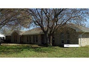 4108 Dillehay Drive, Parker, TX 75002 (MLS #14007107) :: RE/MAX Town & Country