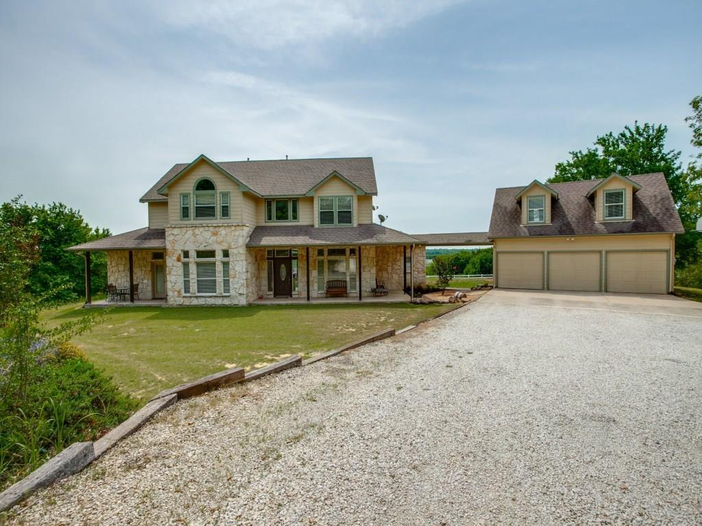 940 Willy Vester Road - Photo 1