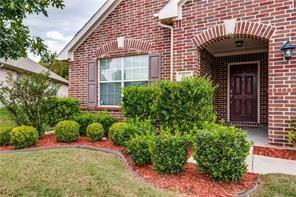 828 Creekside Drive, Little Elm, TX 75068 (MLS #14009175) :: Roberts Real Estate Group