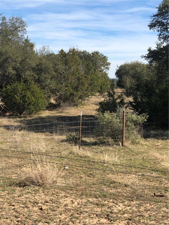 TBD #4 S County Road 412, Goldthwaite, TX 76844 (MLS #14009271) :: RE/MAX Town & Country