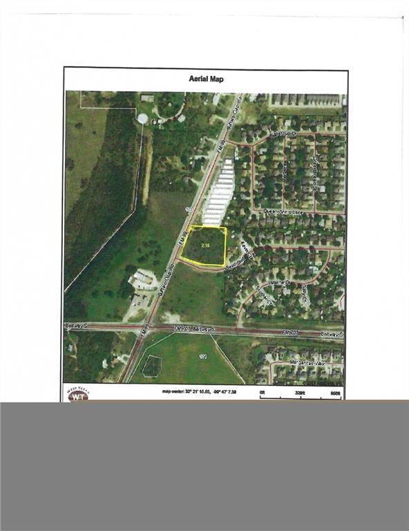 8049 Buffalo Gap, Abilene, TX 79606 (MLS #14010688) :: Lynn Wilson with Keller Williams DFW/Southlake
