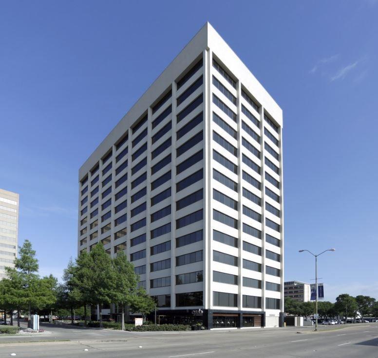 4925 Greenville Avenue - Photo 1