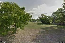 8100 Hanon Drive, White Settlement, TX 76108 (MLS #14012517) :: RE/MAX Landmark