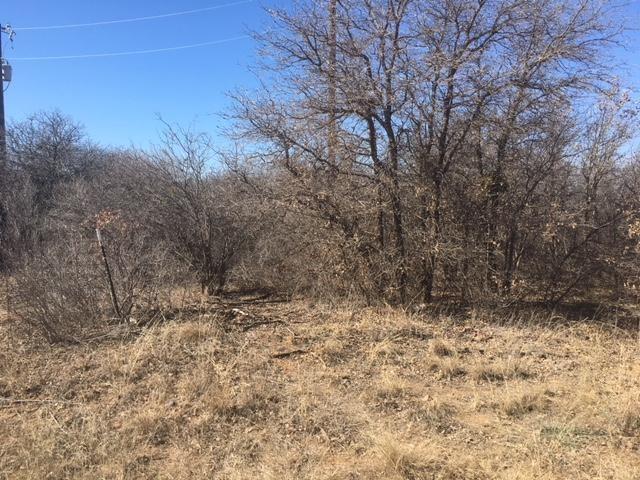 11021 County Road 343, Hawley, TX 79525 (MLS #14013157) :: The Tonya Harbin Team