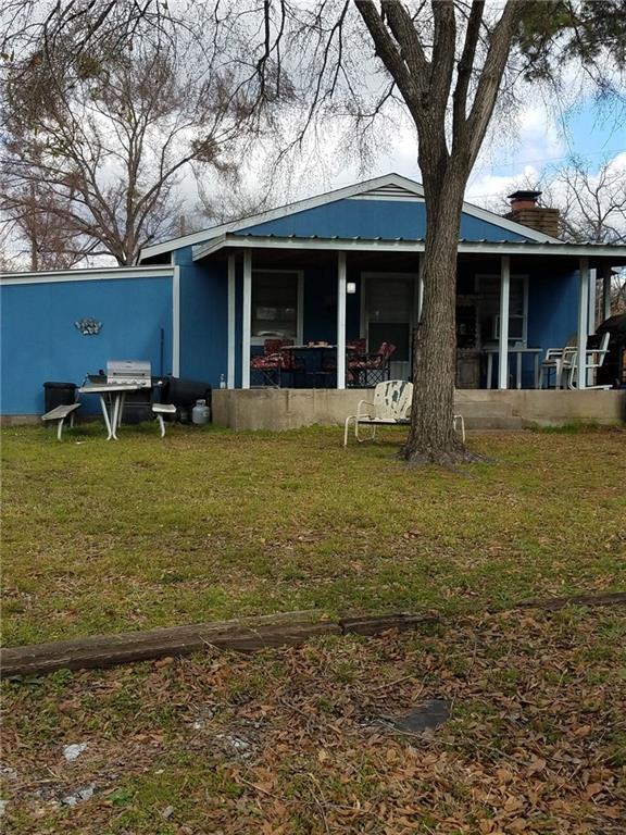 180 Lynn Creek Circle - Photo 1